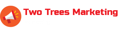 Two Trees Marketing